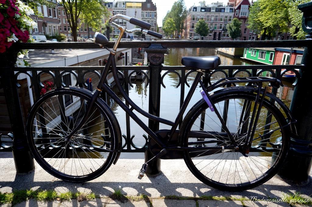 Mademoiselle paresse Amsterdam 4