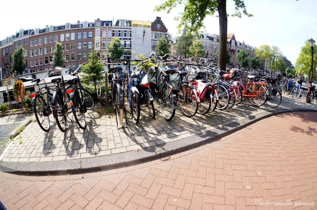 Mademoiselle paresse Amsterdam 5