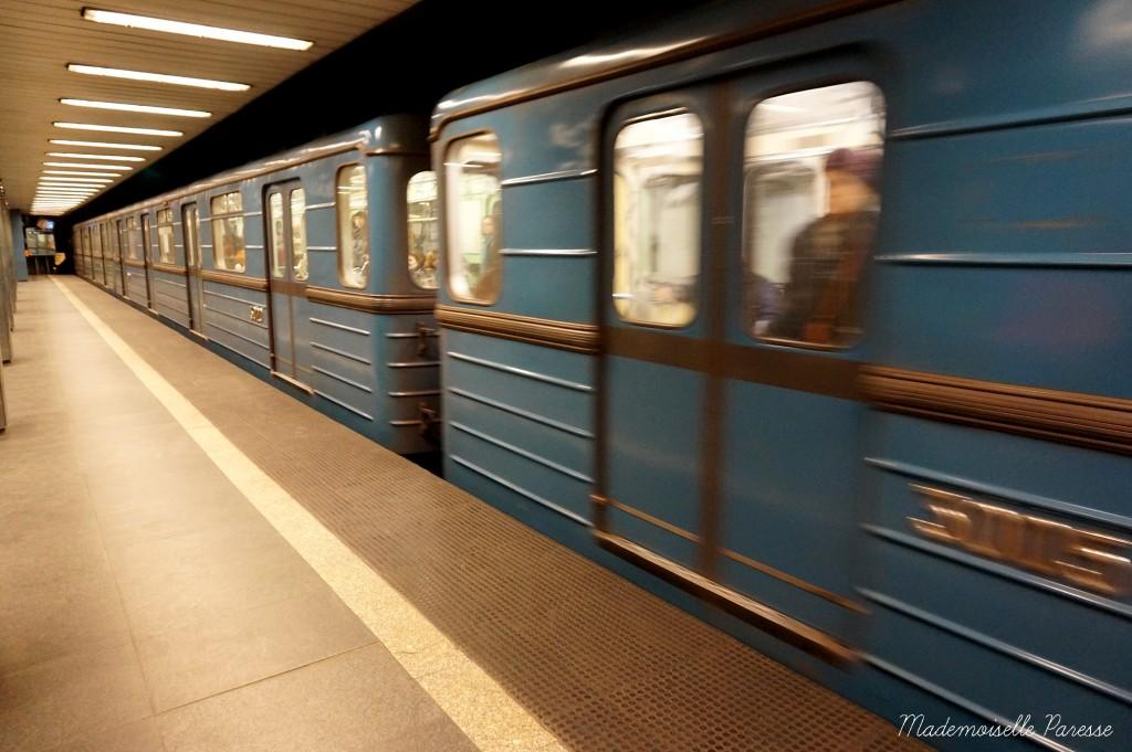 Mademoiselle paresse Budapest 13