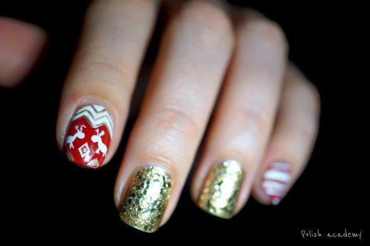 nail art paris 8