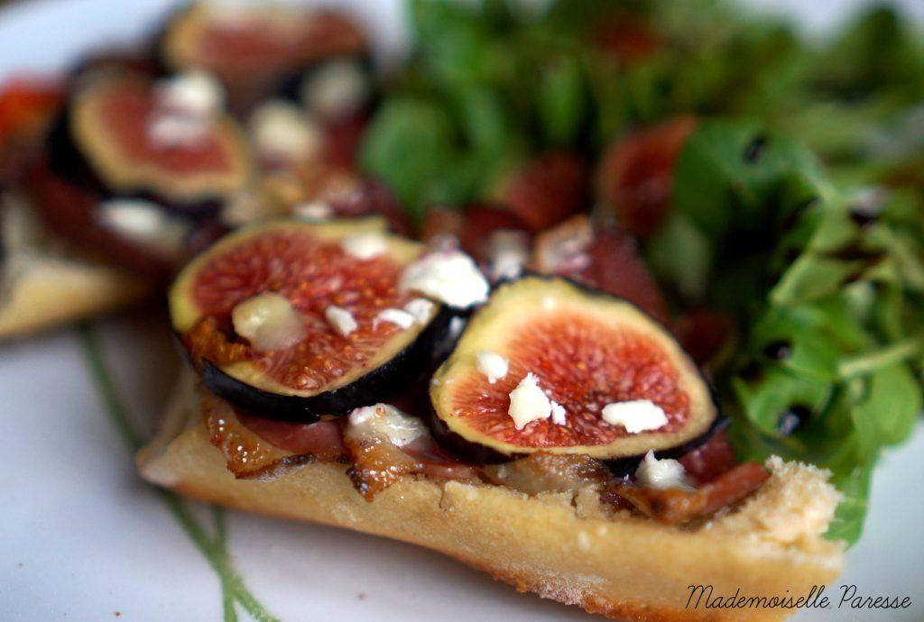 mademoiselle-paresse-recette-cuisine-tartine-figue-chevre-canard-2